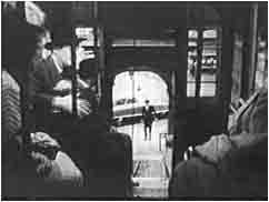 """ANGELS FLIGHT GOES TO THE MOVIES (from """"LOS ANGELES'S ..."""
